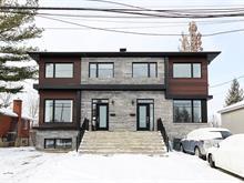 Duplex à vendre à Longueuil (Saint-Hubert), Montérégie, 3178 - 3180, boulevard  Mountainview, 25755489 - Centris.ca