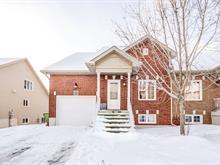 House for sale in Gatineau (Gatineau), Outaouais, 137, Rue de Port-Daniel, 20066911 - Centris.ca