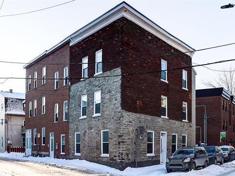 Condo à vendre à Québec (La Cité-Limoilou), Capitale-Nationale, 176, Rue  Sainte-Catherine, 28892391 - Centris.ca