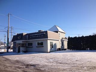Commercial building for sale in Saint-Césaire, Montérégie, 901, Route  112, 16964413 - Centris.ca