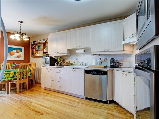 Duplex for sale in Hampstead, Montréal (Island), 59 - 61, Croissant  Aldred, 17352806 - Centris.ca