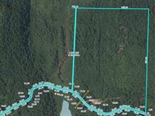Terre à vendre à Saint-Émile-de-Suffolk, Outaouais, Rang du Verger, 18820661 - Centris.ca