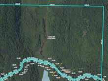 Land for sale in Saint-Émile-de-Suffolk, Outaouais, Rang du Verger, 21535436 - Centris.ca