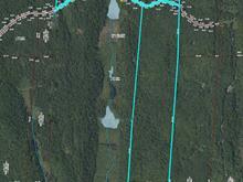 Terre à vendre à Saint-Émile-de-Suffolk, Outaouais, Rang du Verger, 9045742 - Centris.ca