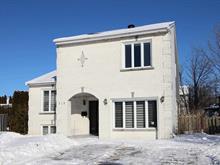 Maison à vendre à Boucherville, Montérégie, 216, Rue  Marguerite-Bertaud, 13968134 - Centris.ca