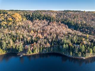 Land for sale in Saint-Alexis-des-Monts, Mauricie, Rang des Pins-Rouges, 17340887 - Centris.ca