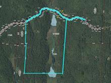 Land for sale in Saint-Émile-de-Suffolk, Outaouais, Rang du Verger, 20944435 - Centris.ca
