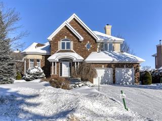 House for sale in Rosemère, Laurentides, 642, Rue des Vignobles, 9570248 - Centris.ca