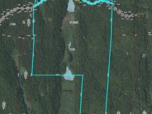Land for sale in Saint-Émile-de-Suffolk, Outaouais, Rang du Verger, 28118376 - Centris.ca