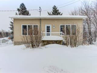 Maison à vendre à Shawinigan, Mauricie, 1050, Rang  Saint-Mathieu, 13135063 - Centris.ca