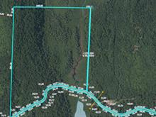 Terre à vendre à Saint-Émile-de-Suffolk, Outaouais, Rang du Verger, 21991889 - Centris.ca