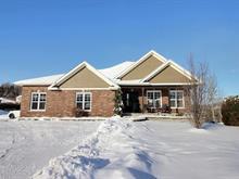 Maison à vendre à Sherbrooke (Fleurimont), Estrie, 1335, Rue du Vice-Roi, 16939242 - Centris.ca
