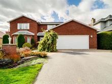 House for sale in Gatineau (Aylmer), Outaouais, 447, Rue des Caravelles, 21320111 - Centris.ca