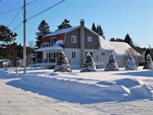 House for sale in Lac-aux-Sables, Mauricie, 300, Rue  Sainte-Marie, 18129266 - Centris.ca