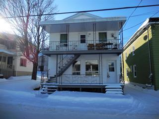 Duplex à vendre à Saint-Tite, Mauricie, 820 - 822, Rue de la Montagne, 15466042 - Centris.ca