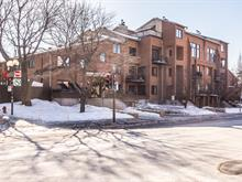 Condominium house for sale in Montréal (Ville-Marie), Montréal (Island), 1390, Rue  Saint-Jacques, apt. 8, 9990997 - Centris.ca