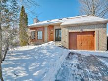 House for sale in Boisbriand, Laurentides, 1058, boulevard de Châteauneuf, 12684463 - Centris.ca