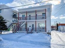 Triplex à vendre à Sherbrooke (Fleurimont), Estrie, 524 - 528, Rue  Mercier, 11417140 - Centris.ca