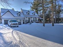 Maison à vendre à La Présentation, Montérégie, 1325Z - 1327Z, Route  137, 10894495 - Centris.ca