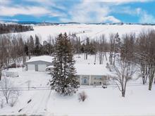 House for sale in Coaticook, Estrie, 920, Route  141, 23611548 - Centris.ca