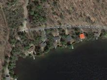 Maison à vendre à Wentworth, Laurentides, 413, Chemin du Lac-Louisa Nord, 27554792 - Centris.ca