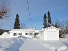 House for sale in Lac-Édouard, Mauricie, 49, Rue  Principale, 27730709 - Centris.ca