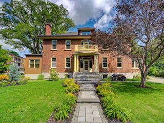 Maison à vendre à Québec (La Cité-Limoilou), Capitale-Nationale, 1015, Avenue des Braves, 18854785 - Centris.ca