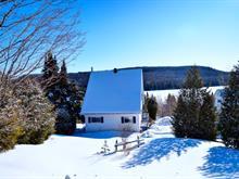 House for sale in Mandeville, Lanaudière, 860, Chemin du Lac-Long, 9072014 - Centris.ca