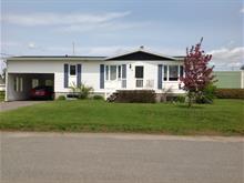 House for sale in Daveluyville, Centre-du-Québec, 2, 102e Rue, 9133632 - Centris.ca