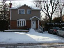 Maison à vendre à Montréal (Saint-Laurent), Montréal (Île), 950, Rue  Cardinal, 16940536 - Centris.ca