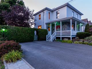 House for sale in Mont-Joli, Bas-Saint-Laurent, 86, Avenue  Doucet, 9302269 - Centris.ca