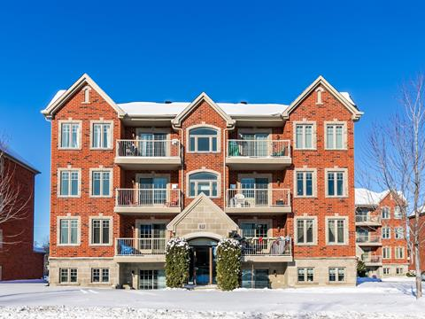Condo for sale in Candiac, Montérégie, 22, Avenue  Fouquet, 24561742 - Centris.ca