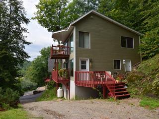 Chalet à vendre à Lac-Simon, Outaouais, 1179, Chemin du Tour-du-Lac, 12302633 - Centris.ca