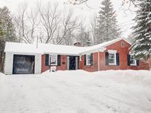 Maison à vendre à Magog, Estrie, 795, Rue des Pins, 21841841 - Centris.ca