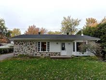 Maison à vendre à Boisbriand, Laurentides, 251, boulevard du Curé-Boivin, 24685746 - Centris.ca