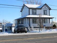 House for sale in Saint-Marc-sur-Richelieu, Montérégie, 2070, Rue  Richelieu, 11763596 - Centris.ca