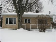 House for sale in Sherbrooke (Les Nations), Estrie, 208, Rue  Morris, 27903428 - Centris.ca