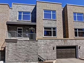 Condo for sale in Québec (Sainte-Foy/Sillery/Cap-Rouge), Capitale-Nationale, 2604, Chemin  Sainte-Foy, 28066705 - Centris.ca