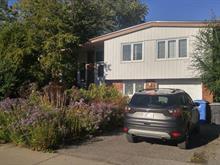 Maison à vendre à Longueuil (Greenfield Park), Montérégie, 532, Rue  Queen, 15870599 - Centris.ca