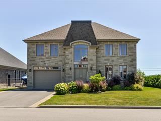 Maison à vendre à Salaberry-de-Valleyfield, Montérégie, 659, Rue des Grands-Mâts, 14189992 - Centris.ca