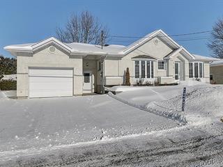 Maison à vendre à Saint-Roch-de-l'Achigan, Lanaudière, 534, Rue  Cousineau, 12590765 - Centris.ca