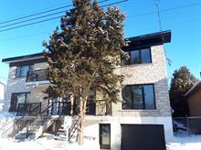 Duplex à vendre à Montréal (Anjou), Montréal (Île), 7021 - 7023, Avenue  Baldwin, 23258956 - Centris.ca
