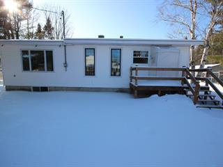 Maison à vendre à Princeville, Centre-du-Québec, 64, Avenue du Barrage, 10173886 - Centris.ca