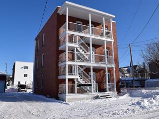 Triplex for sale in Drummondville, Centre-du-Québec, 50 - 52A, 6e Avenue, 11154898 - Centris.ca