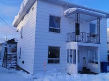 Duplex à vendre à Rimouski, Bas-Saint-Laurent, 320, Rue  Saint-Joseph Ouest, 24362880 - Centris.ca