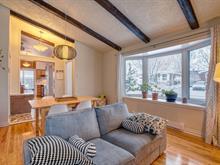 House for sale in Montréal (Anjou), Montréal (Island), 8301, Avenue  Curé-Clermont, 24708311 - Centris.ca