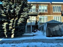 Condo / Appartement à louer à Montréal (Montréal-Nord), Montréal (Île), 11443, Avenue  Brunet, 12933274 - Centris.ca
