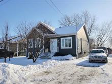 Maison à vendre à Saint-Césaire, Montérégie, 1936, Avenue  Viens, 9883717 - Centris.ca