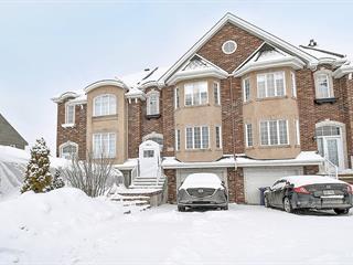 House for sale in Laval (Auteuil), Laval, 533, Rue  Saint-Saens Est, 17556906 - Centris.ca