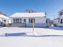 Maison à vendre à Gatineau (Gatineau), Outaouais, 350, Rue  Brébeuf, 20495558 - Centris.ca